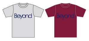 beyond_t_03