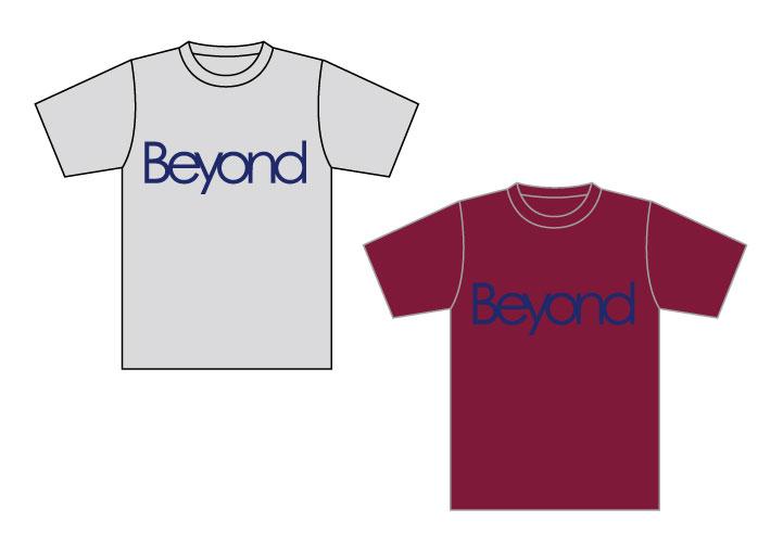 beyond_t_03_03
